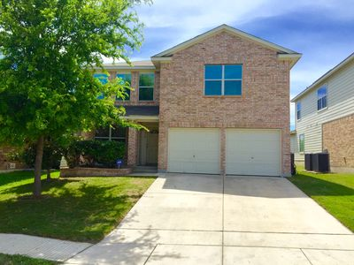 Photo for *BMT* Oversized Home Near LACKLAND/SEA WORLD/ALAMO