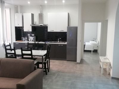 Photo for Brand new and very central apartment