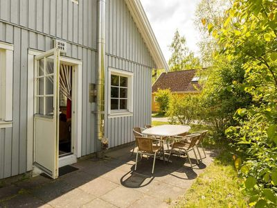 Photo for Holiday house Storch 2 - Holiday Park Müritzparadies (Müritzparadies GmbH)