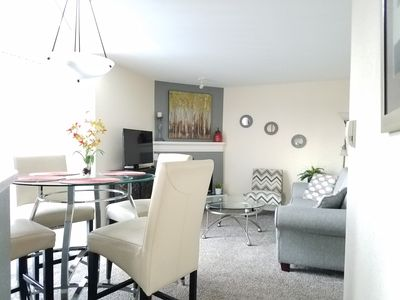 Photo for Condo In Dtc/centennial/greenwood Village Area - Perfect Locataion