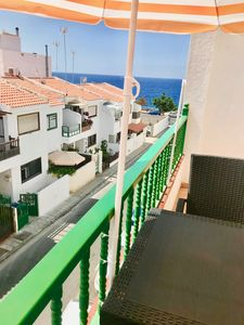 Photo for 1BR Apartment Vacation Rental in Teneriffa
