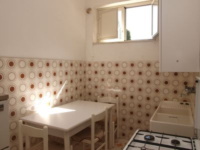 Photo for Two-room apartment in the center of Taormina