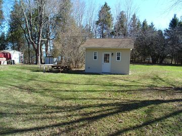 near cottages original online rideau system rental cranberry on retreat kingston the rentals cottage listing