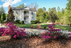 Photo for 4BR House Vacation Rental in LaFayette, Alabama