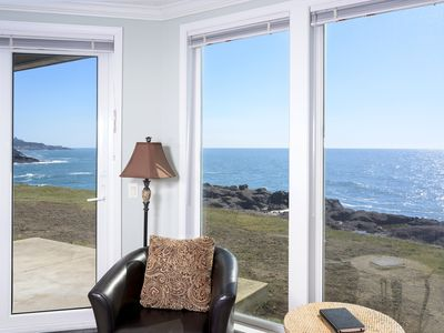 Photo for LAST MIN JULY RATES** Amazing 3BR Unit, Stunning Ocean Views, Great for Families