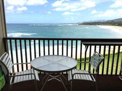 "Photo for UP TO 25% OFF!! Kauai's ""Coconut Coast"" Condo on Wailua Bay"