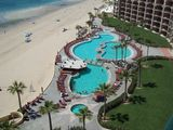 Sonoran Sea Resort 802E ~ RA161743