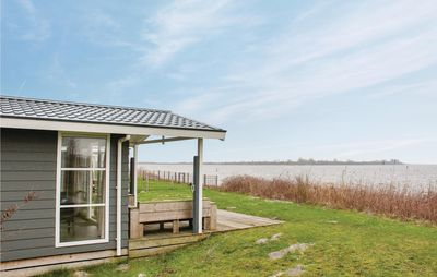 Photo for 3 room accommodation in Lauwersoog