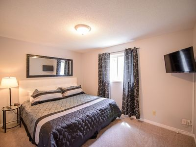 Photo for Niagara Stone Retreat - No Cleaning Fees Save up to $499