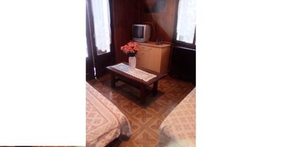 Photo for 4 room apartment 8 pers near the slopes - 4 Rooms 8 people