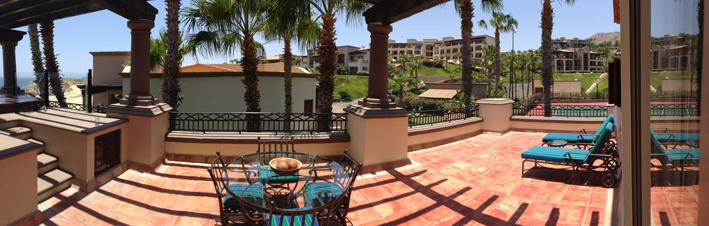Exclusive 2 Story Villa At The 5 Star Pueblo Bonito Sunset Beach Paraiso Escondido Al