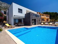 Beautiful 5* Villa