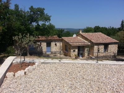 Photo for House / Villa - Chantemerle les grignan