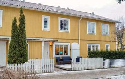 Photo for 3 bedroom accommodation in Gustavsberg