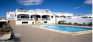 Photo for Stunning Villa With Heated Pool - 3 To 6 Bedrooms Sleeps Up To 8 To 12 Adults