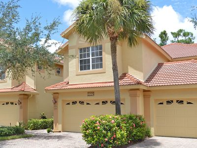 Photo for Spacious coach home is close to all the fun and beach