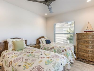 Photo for Island Time by Duncan Real Estate
