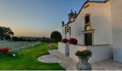 Photo for Enchanting property rich in history and charm, immersed in the Apulian countryside