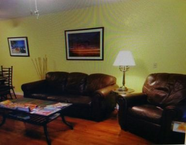 Photo for MAY SPECIAL $2000-- CONDO OVER LAKE-POOL-SLEEPS 6