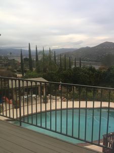 Photo for 3BR House Vacation Rental in Escondido, California