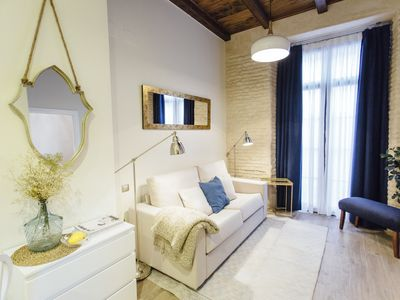 Photo for Luxury apartment in the center of Seville - 4