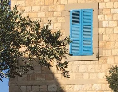 Photo for 2BR Apartment Vacation Rental in Haifa