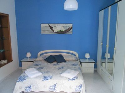 Photo for 2BR Apartment Vacation Rental in Minori, Campania