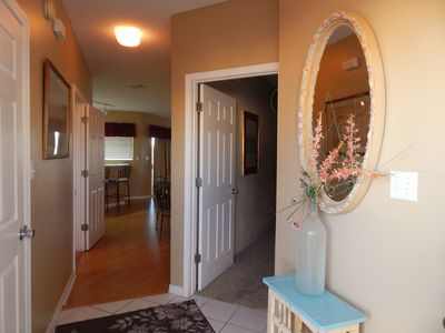 Photo for Condo #9208 is a 2 Bedroom Beach Walk**Perfect for the whole family