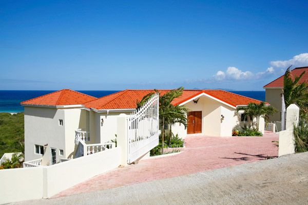Villa Star - luxury 3 bedrooms serviced villa - Travel Keys