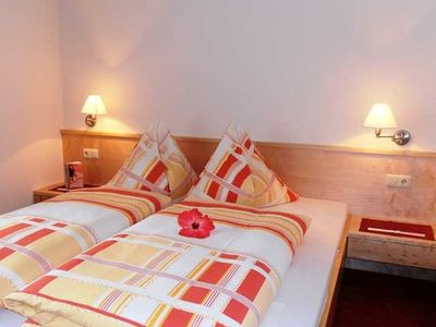 Double room type A - Holiday home Eva