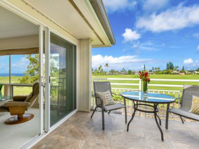 Photo for Garden Island Paradise: Quiet, Comfort, and AC . . with a true feeling of Aloha!