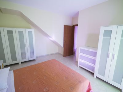 Photo for City Break - Suites and Apartments