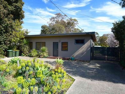 Photo for 35 McDOUGALL ROAD ANGLESEA