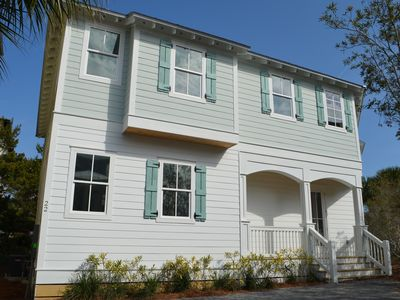 Photo for Gorgeous Home Near Lagoon Pool! 2 King Suites, 2 Queen Suites+Bunkroom
