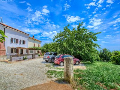Photo for House Maksmilian in Istria