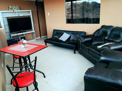 Photo for 1BR House Vacation Rental in Cusco, Cusco