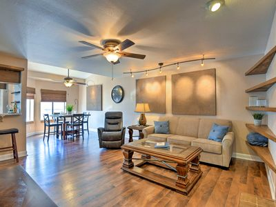 Photo for NEW! Tempe Condo w/ Pool - Near Downtown & ASU!