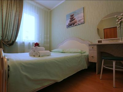 Photo for 2 room apartment 68 square meters