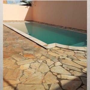 Photo for House with pool in the center of Sinop for up to 12 people