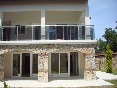 Photo for Stunning Apartment In Centre Of Hisaronu