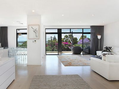 Photo for Vaucluse Contemporary Living - L'Abode
