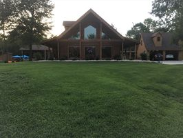 Photo for 2BR House Vacation Rental in North Zulch, Texas