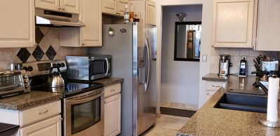 Photo for 3BR House Vacation Rental in Chandler, Arizona
