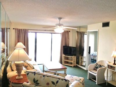 Photo for 2BR Condo Vacation Rental in Stuart, Florida