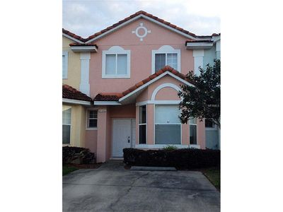 Photo for Near Disney World - Fiesta Key - Amazing Relaxing 3 Beds 2.5 Baths Townhome - 7 Miles To Disney