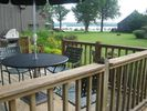 3BR Condo Vacation Rental in Chautauqua, New York