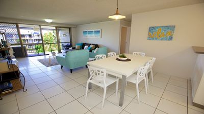 Photo for Sealanes Unit 8 Kings Beach QLD