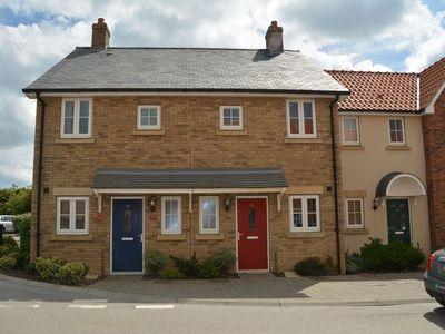 Photo for 2 bedroom Cottage in Filey - 40003