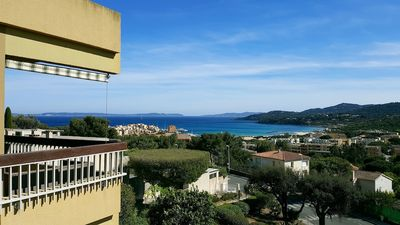 Photo for Stay in the heart of... St Tropez