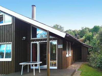 Photo for Semi-detached house, Extertal  in Weserbergland - 5 persons, 3 bedrooms
